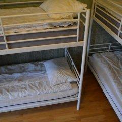Гостиница Green Mango Hostel в Москве отзывы, цены и фото номеров - забронировать гостиницу Green Mango Hostel онлайн Москва сауна