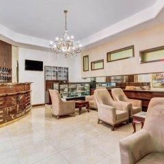 Manesol Suites Golden Horn Турция, Стамбул - отзывы, цены и фото номеров - забронировать отель Manesol Suites Golden Horn онлайн интерьер отеля