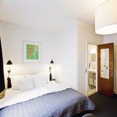 Hotel Astoria фото 23