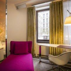 Гостиница So Sofitel Санкт-Петербург в Санкт-Петербурге - забронировать гостиницу So Sofitel Санкт-Петербург, цены и фото номеров комната для гостей