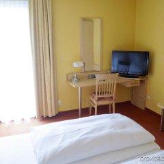 HSH Hotel Apartments Mitte удобства в номере фото 2