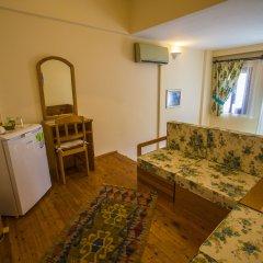 Отель Kleo Pension удобства в номере фото 2