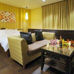 Hotel Sol (Adult Only) Порт Хаката фото 4