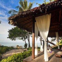 Отель Trisara Villas & Residences Phuket