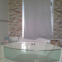 Отель Volta Escape Resort спа фото 2