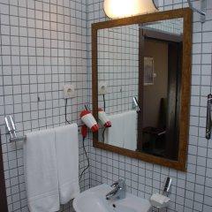 Elysium Otel Marmaris Турция, Мармарис - отзывы, цены и фото номеров - забронировать отель Elysium Otel Marmaris онлайн ванная фото 2