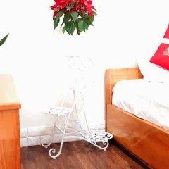 Отель Forget Me Not Guesthouse Вьетнам, Нячанг - отзывы, цены и фото номеров - забронировать отель Forget Me Not Guesthouse онлайн фото 3