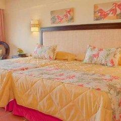 Отель Occidental Punta Cana - All Inclusive Resort вид на фасад фото 2
