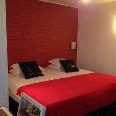 Hotel Aida Marais Printania комната для гостей фото 9