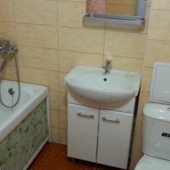 Отель Guest House Palma Сочи ванная фото 2