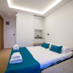 Отель Admiral Черногория, Будва - отзывы, цены и фото номеров - забронировать отель Admiral онлайн сейф в номере