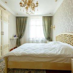 Гостиница Alanda комната для гостей фото 4