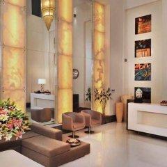 Отель The Ashtan Sarovar Portico Индия, Нью-Дели - отзывы, цены и фото номеров - забронировать отель The Ashtan Sarovar Portico онлайн спа