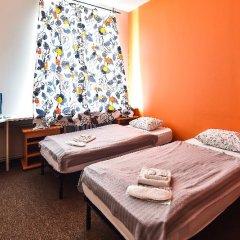 Отель Жилое помещение Мир на Невском Стандартный номер фото 8