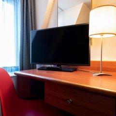 Отель Aris Бельгия, Брюссель - 4 отзыва об отеле, цены и фото номеров - забронировать отель Aris онлайн