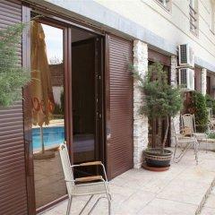Отель Vila Senjak Сербия, Белград - 1 отзыв об отеле, цены и фото номеров - забронировать отель Vila Senjak онлайн сауна