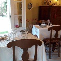 Отель Villa De Loulia Греция, Корфу - отзывы, цены и фото номеров - забронировать отель Villa De Loulia онлайн питание фото 3