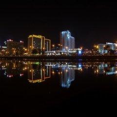 Гостиница Юбилейный Беларусь, Минск - - забронировать гостиницу Юбилейный, цены и фото номеров приотельная территория фото 2