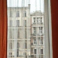 Гостиница Apartamentyi Na Mohovoj 14 в Санкт-Петербурге отзывы, цены и фото номеров - забронировать гостиницу Apartamentyi Na Mohovoj 14 онлайн Санкт-Петербург фото 21