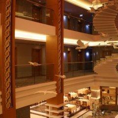 Fourway Hotel SPA & Restaurant фото 3