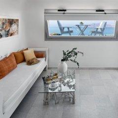 Отель Iliovasilema Suites Греция, Остров Санторини - отзывы, цены и фото номеров - забронировать отель Iliovasilema Suites онлайн интерьер отеля фото 2