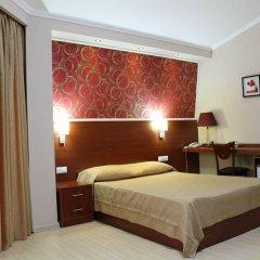 Отель Armazi Palace комната для гостей фото 5