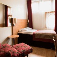 Airport Hotel Pilotti комната для гостей фото 2