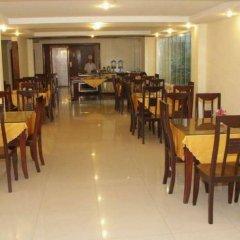 Отель Truong Giang Hotel Вьетнам, Хюэ - отзывы, цены и фото номеров - забронировать отель Truong Giang Hotel онлайн питание