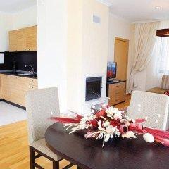 Отель RIU Pravets Golf & SPA Resort в номере