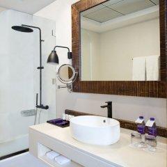 Park Regis Boutique Hotel ванная фото 2