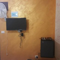 Отель Al-Houriat Hotel Иордания, Амман - отзывы, цены и фото номеров - забронировать отель Al-Houriat Hotel онлайн удобства в номере фото 2