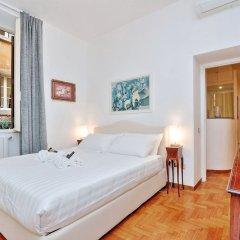 Отель Cozy Navona - My Extra Home комната для гостей фото 2