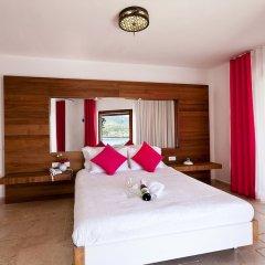 Villa Mahal Турция, Патара - отзывы, цены и фото номеров - забронировать отель Villa Mahal - Adults Only онлайн детские мероприятия фото 2