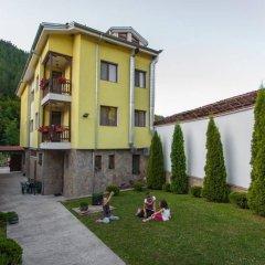 Отель Hera Guest House детские мероприятия фото 2