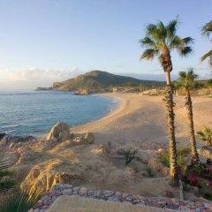 Отель Villa Cielito Мексика, Кабо-Сан-Лукас - отзывы, цены и фото номеров - забронировать отель Villa Cielito онлайн пляж