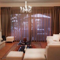 Отель Kassandra Village Resort интерьер отеля фото 3