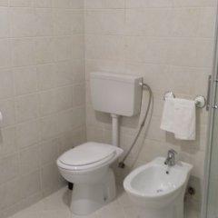 Отель Ortigia Relax Сиракуза ванная фото 2