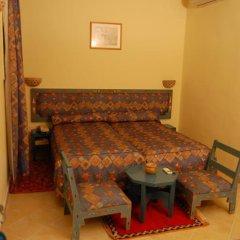 Отель Palmeraie Марокко, Уарзазат - отзывы, цены и фото номеров - забронировать отель Palmeraie онлайн фото 6