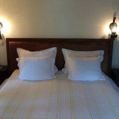 Отель Stefanina Guesthouse Боженци комната для гостей фото 3
