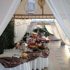 Отель Demy Hotel Италия, Аулла - отзывы, цены и фото номеров - забронировать отель Demy Hotel онлайн помещение для мероприятий фото 2