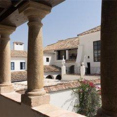Las Casas De La Juderia Hotel фото 13