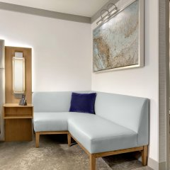 Отель The STRAT Hotel, Casino & SkyPod США, Лас-Вегас - 8 отзывов об отеле, цены и фото номеров - забронировать отель The STRAT Hotel, Casino & SkyPod онлайн комната для гостей