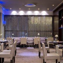 Отель Melia Genova фото 3