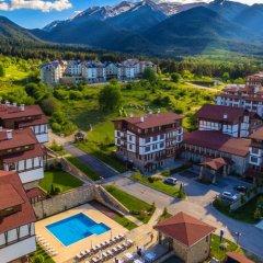 Отель Green Life Resort Bansko Болгария, Банско - отзывы, цены и фото номеров - забронировать отель Green Life Resort Bansko онлайн фото 10