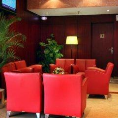 Florida International Hotel фото 4
