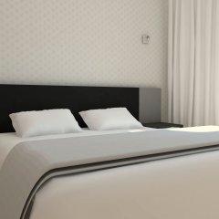 Hotel Urban Dream Nevada комната для гостей фото 2