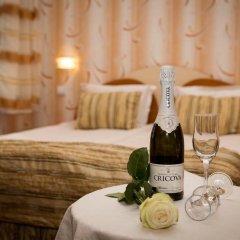 Отель Bulair Болгария, Бургас - отзывы, цены и фото номеров - забронировать отель Bulair онлайн комната для гостей