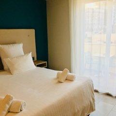 Отель Ddream Hotel Мальта, Сан Джулианс - отзывы, цены и фото номеров - забронировать отель Ddream Hotel онлайн детские мероприятия