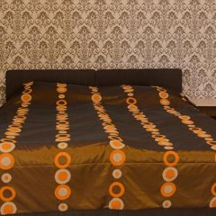 Мини-Отель Спорт House фото 2