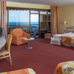 Berlin Green Park Hotel- All Inclusive комната для гостей фото 4